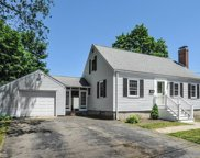 42 Durbeck Rd, Rockland image