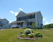 236 Harbor View Drive, St. Albans Town image