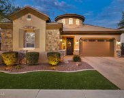 4111 S Topaz Place, Chandler image