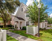3307 Greenwich Village Boulevard Unit 101, Orlando image