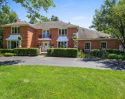 2 Charleston Road, Hinsdale image
