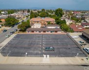 7742     16th Street, Westminster image