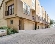 4050 Mckinney Avenue Unit 4, Dallas image