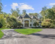3894 WHITEBROOK LANE, Ellicott City image