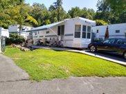 4229 Parkway Lot #075, Gatlinburg image