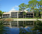 16436 Timberlakes DR Unit 201, Fort Myers image