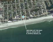 2803 N Ocean Blvd., North Myrtle Beach image