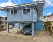 423 Liliha Court Lane, Honolulu image