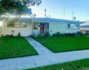 1303   N Candlewood Street, Anaheim image