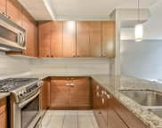 6888 Alderbridge Way Unit 301, Richmond image