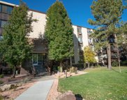 3450 South Poplar Street Unit 238, Denver image