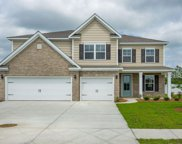 8033 Fort Hill Way, Myrtle Beach image
