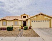 9244 E Big Sky, Tucson image
