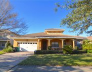 9036 Paolos Place, Kissimmee image