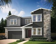4777 Basalt Ridge Circle, Castle Rock image