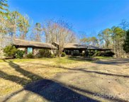 10606 Willow Oak  Road, Norwood image