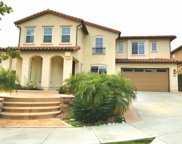 10109 Camino San Thomas, Rancho Bernardo/4S Ranch/Santaluz/Crosby Estates image