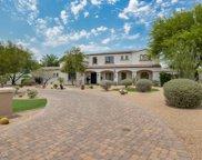 10076 E Paradise Drive, Scottsdale image