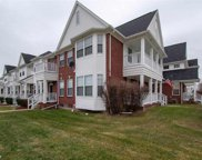 53749 Traditional, Chesterfield Twp image