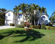 6296 Cocos DR, Fort Myers image
