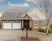 3804 Ripple Leaf Cir, Hoover image