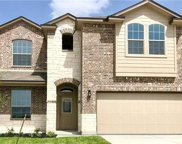 6301 Dorothy Muree Dr, Temple image