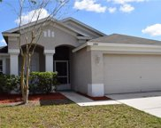 12410 Midpointe Drive, Riverview image