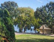 7700 NW Westside Drive, Weatherby Lake image