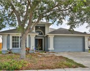 1404 Lakehurst Way, Brandon image