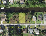 605 Clearview Drive, Port Charlotte image
