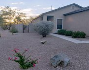 6171 S Earp Wash, Tucson image