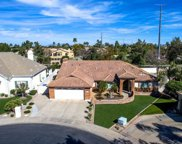 1934 E Cypress Tree Drive, Gilbert image