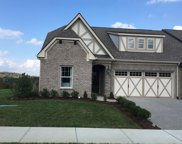 105 Dayflower Drive - Lot 56, Hendersonville image