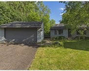 11411 Red Fox Drive, Maple Grove image