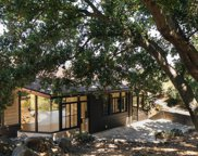 1875 Tuna Canyon Road, Topanga image
