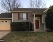 16303 BROMALL COURT, Chantilly image