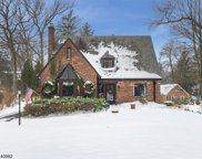 22 FOREST WAY, Essex Fells Twp. image