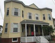 44 Grove St Unit 44, Belmont image