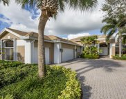 2336 SW Manor Hill Drive, Palm City image