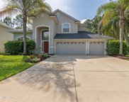 2447 GOLFVIEW DR, Fleming Island image