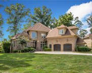 13035  Odell Heights Drive, Mint Hill image