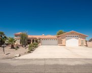 3907 Breakwater Ln, Lake Havasu City image