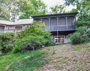 5492 Pinecrest Road, Young Harris image