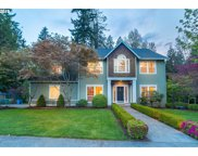 13118 NW 48TH  AVE, Vancouver image