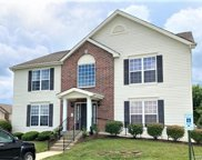 724 Harbor Woods  Drive Unit #B, Fairview Heights image