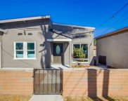 1023 D Ave, National City image