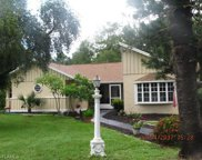 4290 1st Ave Nw, Naples image