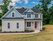 15725 Chantry Drive, Chesterfield image