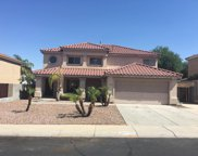 10560 W Angels Lane, Peoria image