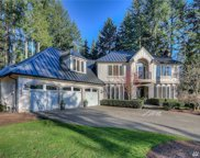 12415 Tanager Dr NW, Gig Harbor image